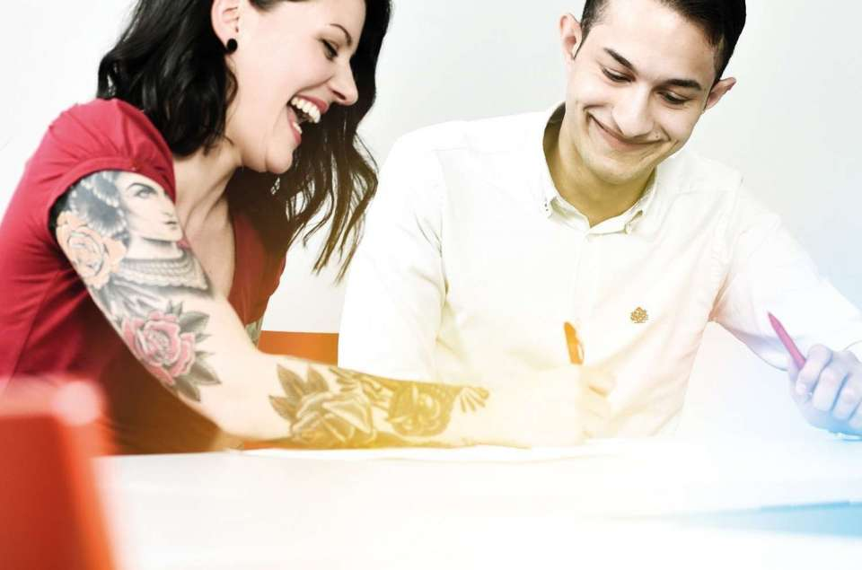 Kostenloses Online-Dating stockholm